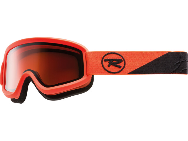 Rossignol Ace Cyl Goggles Blaze